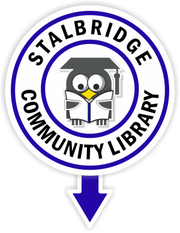 STALBRIDGE COMMUNITY LIBRARY