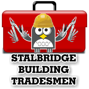 STALBRIDGE BUILDING TRADESMEN AND WOMEN
