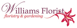 Williams Florist and gardening in Stalbridge