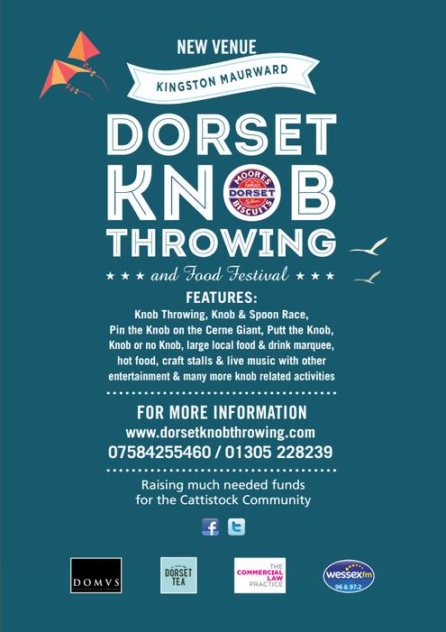 dorset knob throwing festival 2017