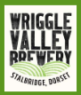 WRIGGLE VALLEY BREWERY IN STALBRIDGE